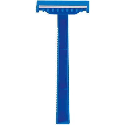 Станок для бритья операционного поля с одним лезвием