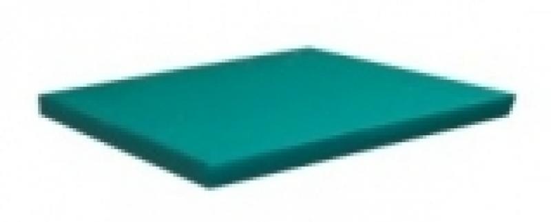Матрас к пеленальному столу Э-071-МСП